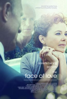 The Face of Love HD Trailer