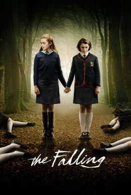 The Falling HD Trailer