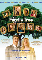 The Family Tree HD Trailer
