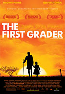 The First Grader HD Trailer