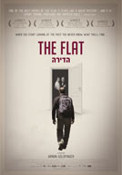 The Flat HD Trailer