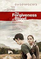 The Forgiveness of Blood HD Trailer