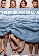 The Four-Faced Liar HD Trailer