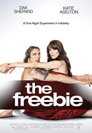 The Freebie HD Trailer