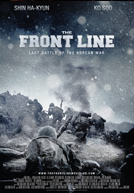 The Front Line HD Trailer