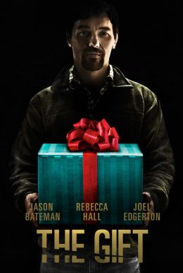 The Gift HD Trailer