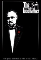 The Godfather HD Trailer