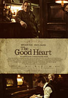 The Good Heart HD Trailer