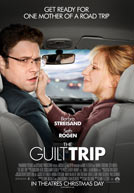 The Guilt Trip HD Trailer