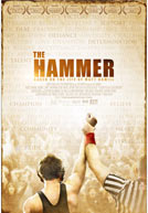 The Hammer HD Trailer