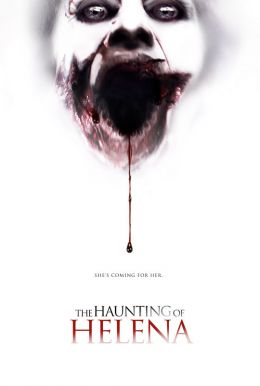 The Haunting of Helena HD Trailer