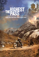 The Highest Pass HD Trailer