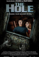 The Hole HD Trailer