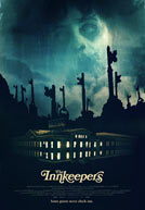The Innkeepers HD Trailer