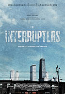 The Interrupters HD Trailer