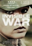 The Invisible War HD Trailer