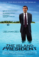The Island President HD Trailer