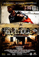 The Jailhouse HD Trailer