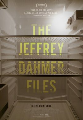 The Jeffrey Dahmer Files HD Trailer