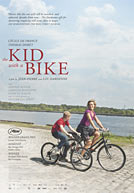 The Kid With A Bike HD Trailer