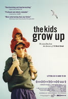 The Kids Grow Up HD Trailer
