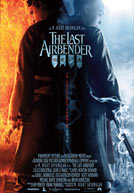 The Last Airbender HD Trailer