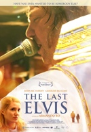 The Last Elvis HD Trailer