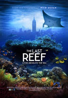 The Last Reef HD Trailer