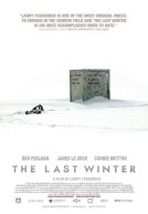 The Last Winter HD Trailer