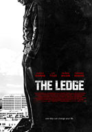 The Ledge HD Trailer