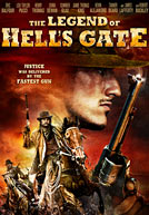 The Legend of Hell's Gate HD Trailer