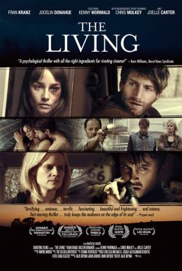The Living HD Trailer