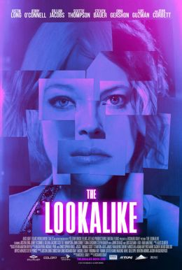 The Lookalike HD Trailer