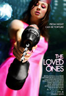 The Loved Ones HD Trailer