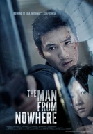 The Man from Nowhere HD Trailer
