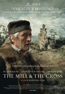 The Mill and the Cross HD Trailer