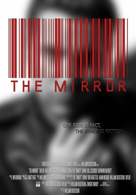 The Mirror HD Trailer