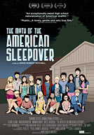 The Myth of the American Sleepover HD Trailer