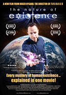 The Nature of Existence Poster