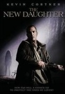 The New Daughter HD Trailer