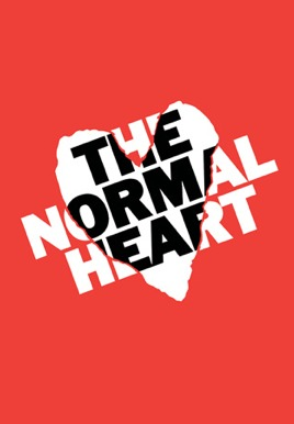 The Normal Heart HD Trailer
