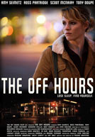 The Off Hours HD Trailer