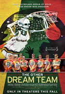 The Other Dream Team HD Trailer
