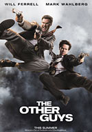 The Other Guys HD Trailer