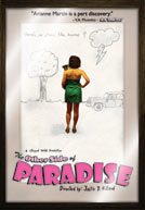 The Other Side of Paradise HD Trailer