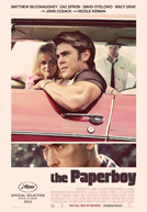The Paperboy HD Trailer