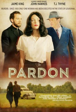 The Pardon HD Trailer