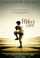 The Perfect Game HD Trailer