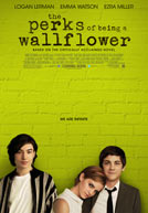 The Perks of Being a Wallflower HD Trailer