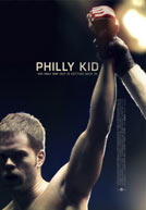 The Philly Kid HD Trailer